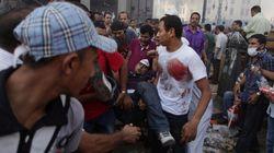 Egitto, arrestati oltre 1000 manifestanti pro Morsi (DIRETTA VIDEO,