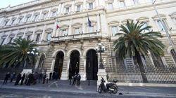 Imu-Bankitalia, M5s fa ostruzionismo sul dl alla