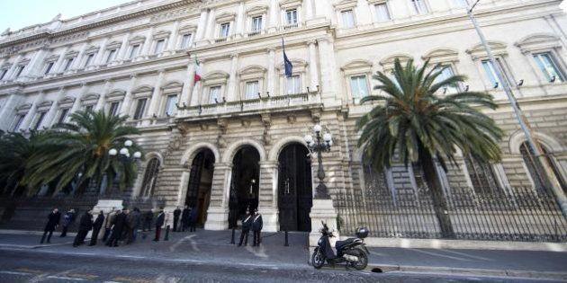 Imu Bankitalia, M5s fa ostruzionismo sul dl alla