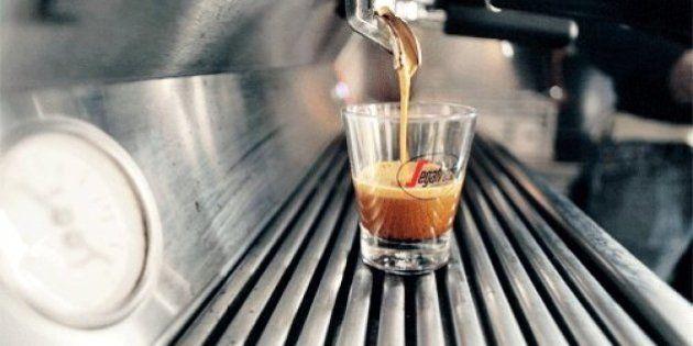 Caffè: 10 ragioni scientifiche per berne una tazzina in più