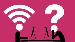 Internet lento? Più facile fare