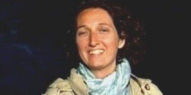 Gabriella Simoni, in Egitto persi i contatti con la giornalista del Tg4 e Studio