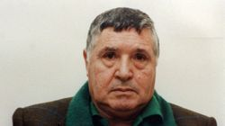 Assolto Toto' Riina per l'omicidio del giornalista De Mauro