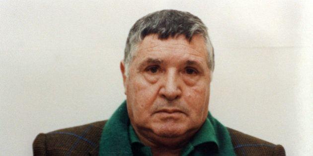 Mafia, Toto' Riina assolto per l'omicidio del giornalista Mauro De Mauro anche in appello