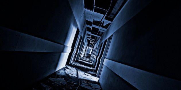 Cia, torture e prigioni segrete. Commissione del Senato attacca l'Agenzia: