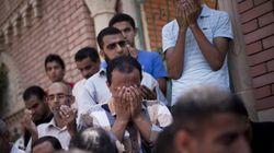 Egitto, 38 Fratelli Musulmani uccisi nel trasferimento da un carcere a un