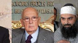Caso Abu Omar, Lady (Cia) scriverà a Napolitano sperando nella
