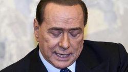 Decadenza Silvio Berlusconi: il M5s attacca sulle date, ma il Pd tiene sulla ridotta del 27