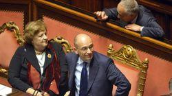 Tregua Pd-governo su Cancellieri e decadenza Berlusconi. La battaglia infuoca sul