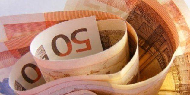Bonus 80 euro in busta paga, spunta il taglio delle detrazioni per redditi sopra i 55mila