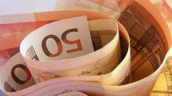 Meno detrazioni per i redditi sopra i 55mila euro. L'arma segreta di Renzi per coprire il bonus degli 80