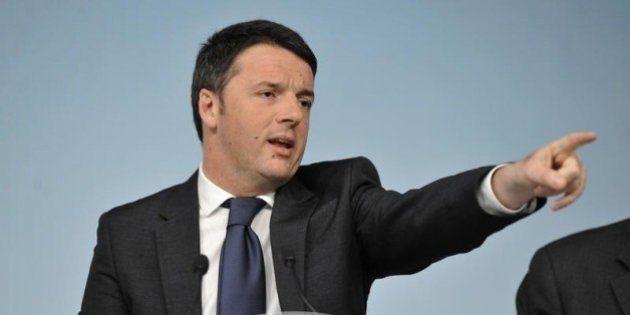 Mediobanca approva la Renzinomics. Il Governo va nella direzione giusta, ma alla velocità