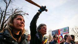 Ucraina, scontri a est: tre morti e tredici feriti tra i