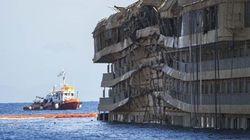 Costa Concordia, Gabrielli avverte: