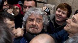 Europee M5s: ecco chi sono i primi venti candidati di Beppe Grillo
