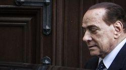 Processo Mediaset, pg chiede due anni di interdizione per il