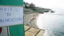 Dove andare a mare? L'enigma delle spiagge pulite