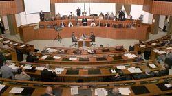 Sardegna, due consiglieri regionali arrestati per uso illecito dei fondi dei