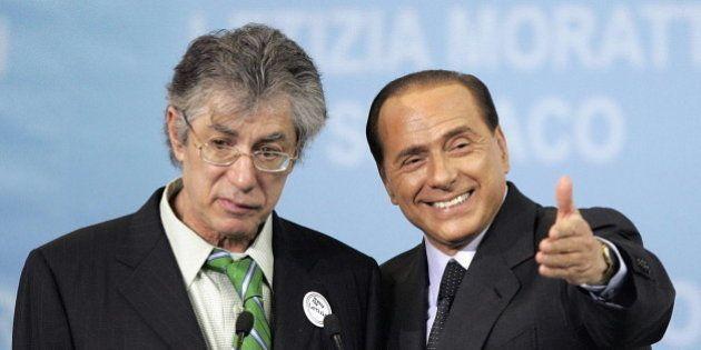 Italicum, tutti gli emendamenti di Forza Italia: riecco il salva-Lega e via la delega al