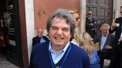 La crociata di Brunetta contro la discarica: