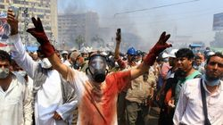 Egitto, strage di poliziotti nel Sinai. Fratelli Musulmani indicono nuove proteste
