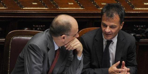 Stefano Fassina incontra Letta: rientrate le dimissioni. Ma il premier teme le reazioni della Cgil sulla...