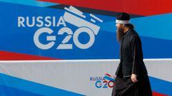 G20 di San Pietroburgo, la crisi siriana sul summit e il rischio di divisioni tra i