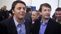 L'ok di Dario Franceschini a Matteo Renzi in cottura da luglio. La dote: primarie per i segretari