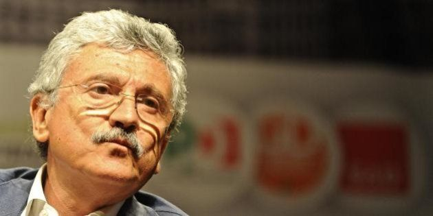 Siria, Massimo D'Alema: