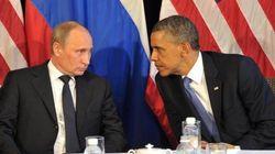 Siria: Senato Usa approva intervento di massimo 90 giorni