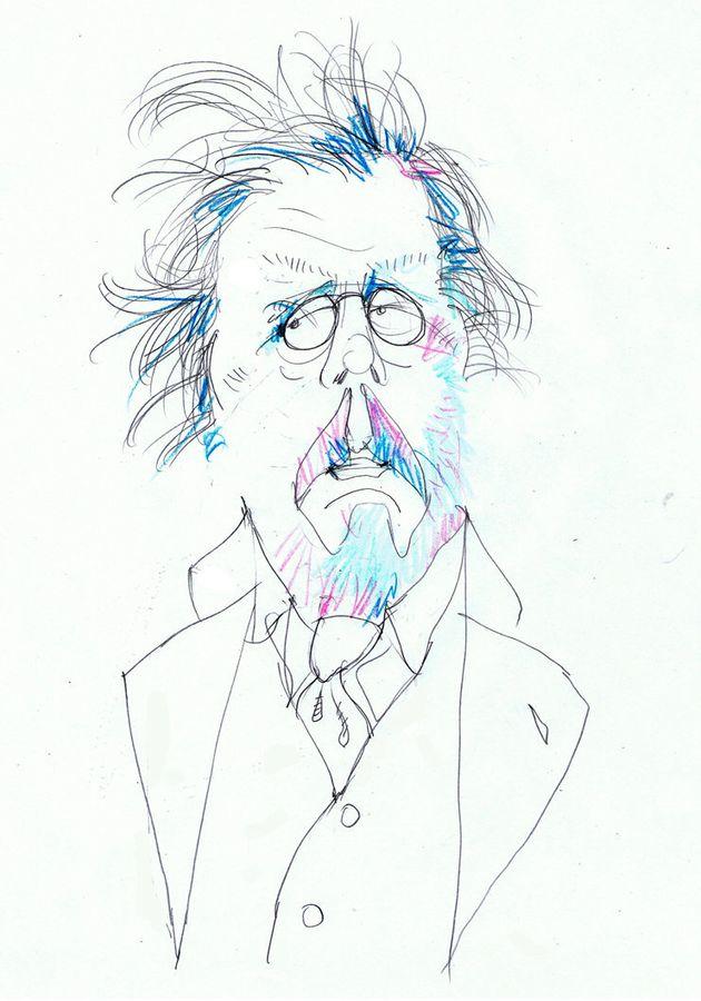 Chesterton e le vacanze (a