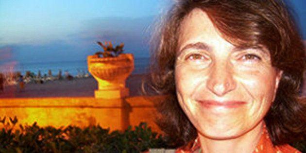 Paola Labriola morta, la psichiatra è stata uccisa da un paziente a Bari
