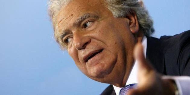 Legge elettorale, ok di Forza Italia sull'innalzamento al 38% della soglia per il premio di