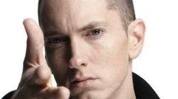 Eminem è tornato e non è