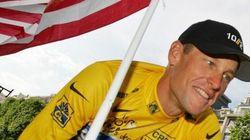 In arrivo un film su Lance Armstrong