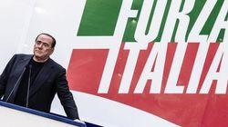 Decadenza Silvio Berlusconi: ora la palla passa al