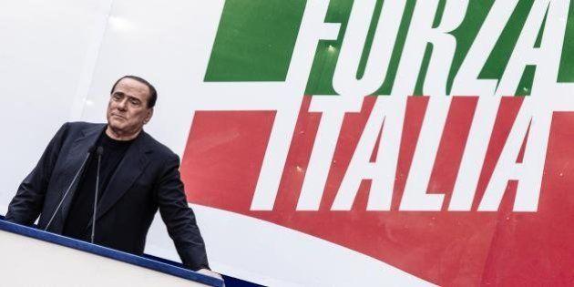 Decadenza Silvio Berlusconi, il Pdl pressa il Pd e