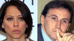 Boccia difende la moglie De Girolamo: