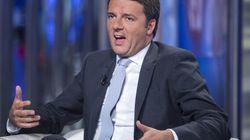 Pd e Forza Italia ritirano gli emendamenti