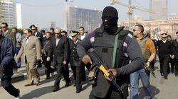 Egitto, ucciso il generale di polizia Mohammed
