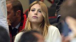 Barbara Berlusconi apre alla vendita di una quota del