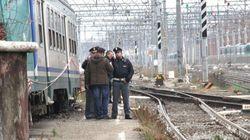 Firenze, operaio Fs muore travolto da un treno