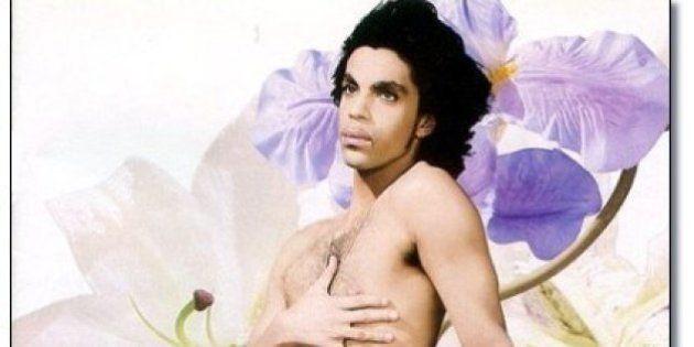 Madonna, Prince, Cher... Le copertine che vogliono essere