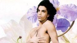 Ma quale sexy? Madonna, Cher, Prince...
