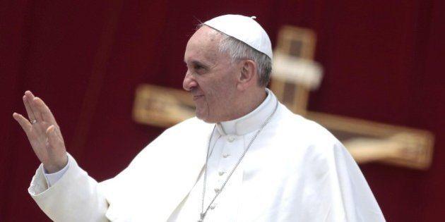 Bergoglio parla alla sinistra. Come ai tempi della sintonia tra Togliatti e papa Giovanni