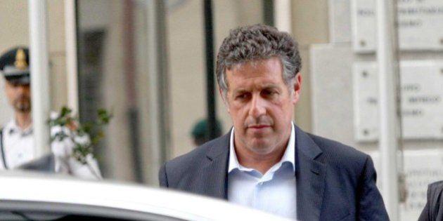 Mafia, rafforzate misure sicurezza a pm Nino Di Matteo e Teresa Principato dopo le minacce di Matteo...