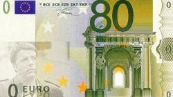 Gli 80 euro in busta paga? Serviranno per pagare le spese arretrate e i debiti