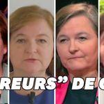 Nathalie Loiseau, une tête de liste serial-gaffeuse qui accumule les
