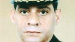 Al–Tohamy, il generale d'acciaio a capo dei servizi segreti