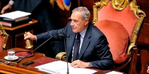 Decadenza Silvio Berlusconi, il Pdl: